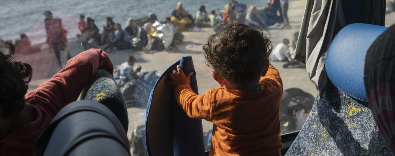 На Мальті виправдали німецького капітана судна Lifeline, що рятувало мігрантів