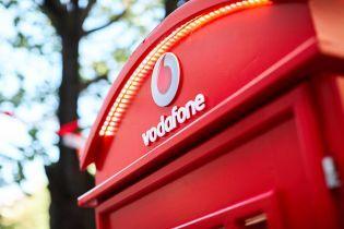 АМКУ разрешил азербайджанскому оператору связи купить Vodafone Ukraine у российского бизнесмена