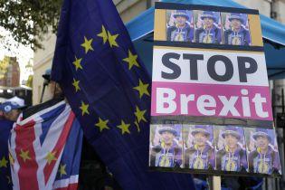 Великобритания готовится к выборам вместо Brexit. Еще одна попытка выйти из ЕС провалилась