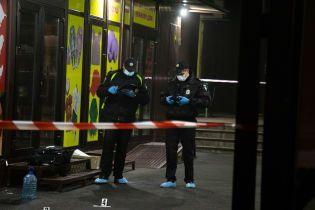Кулик не сдал экзамен на переаттестацию, в Киеве снова взрыв. Пять новостей, которые вы могли проспать