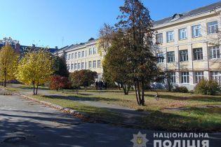 В Киеве задержали мужчину, который изнасиловал и ограбил студентку