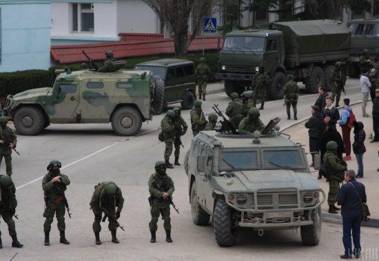 У Міноборони РФ назвали попередню причину розстрілу солдат у Забайкаллі