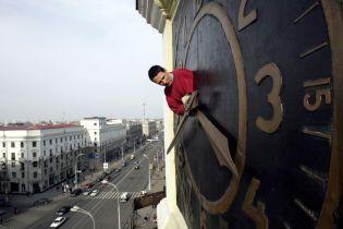 Перевод часов: почему украинцы переходят на зимнее время и как снизить стресс во время этого