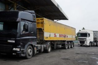 Увеличение квоты на грузоперевозки в Польшу. Украина начала важные переговоры
