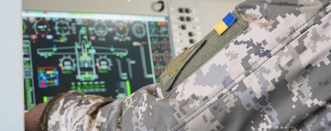 Терористи на Донбасі обстріляли дрон ОБСЄ