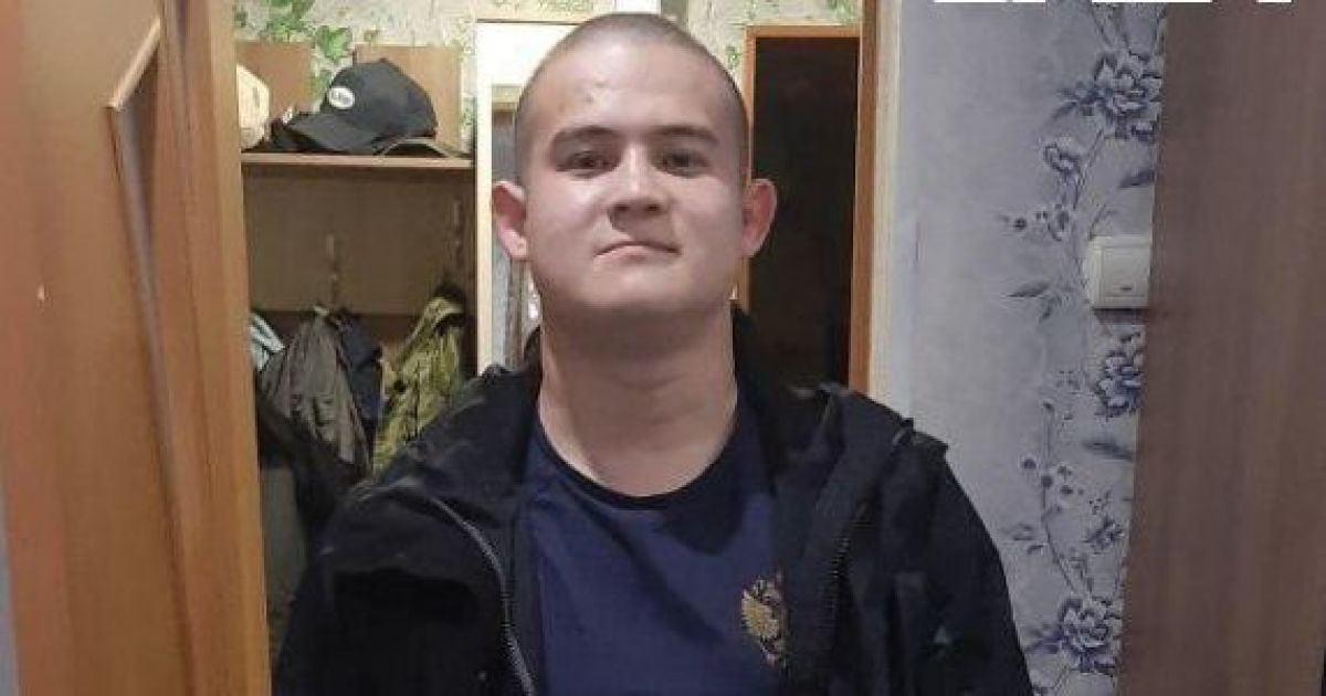 В России до 24,5 лет осудили солдата, который расстрелял восьмерых сослуживцев на Забайкалье