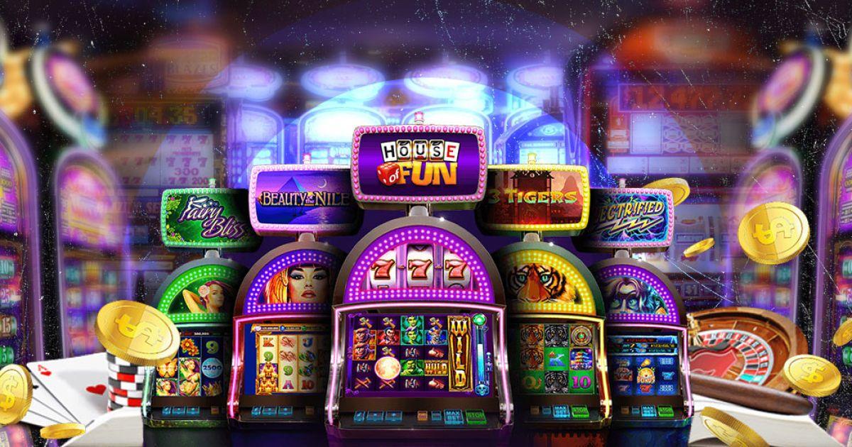 Азартні ігри стаття