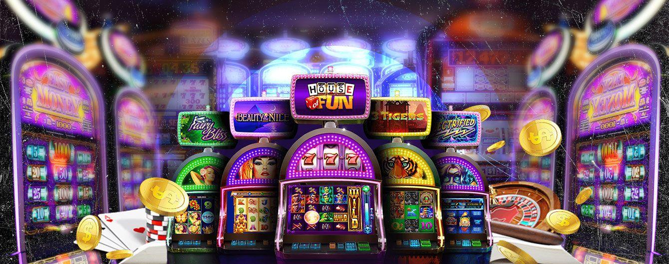 в играть казино можно времени сколько