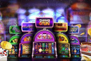 Нелегальный азарт: как правительство хочет легализовать в Украине игорный бизнес и что это даст стране