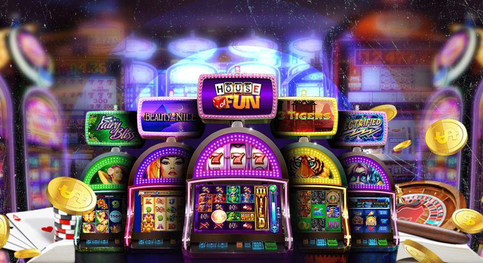Какие запреты существуют в рекламе игорных заведений, казино польские игровые автоматы