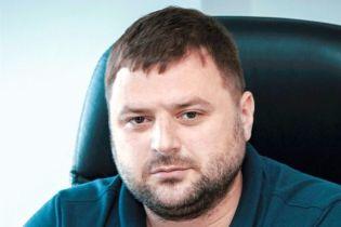 В аэропорту Харькова задержали заместителя мэра Днепра, который находился в розыске - СМИ