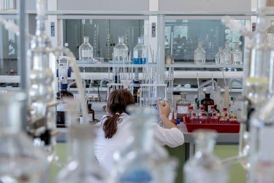 У Новій Зеландії створили перший у світі банк сперми від донорів з ВІЛ-інфекцією