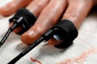 Эксперты говорят о дискредитации детекторов лжи после громких тестов нардепов