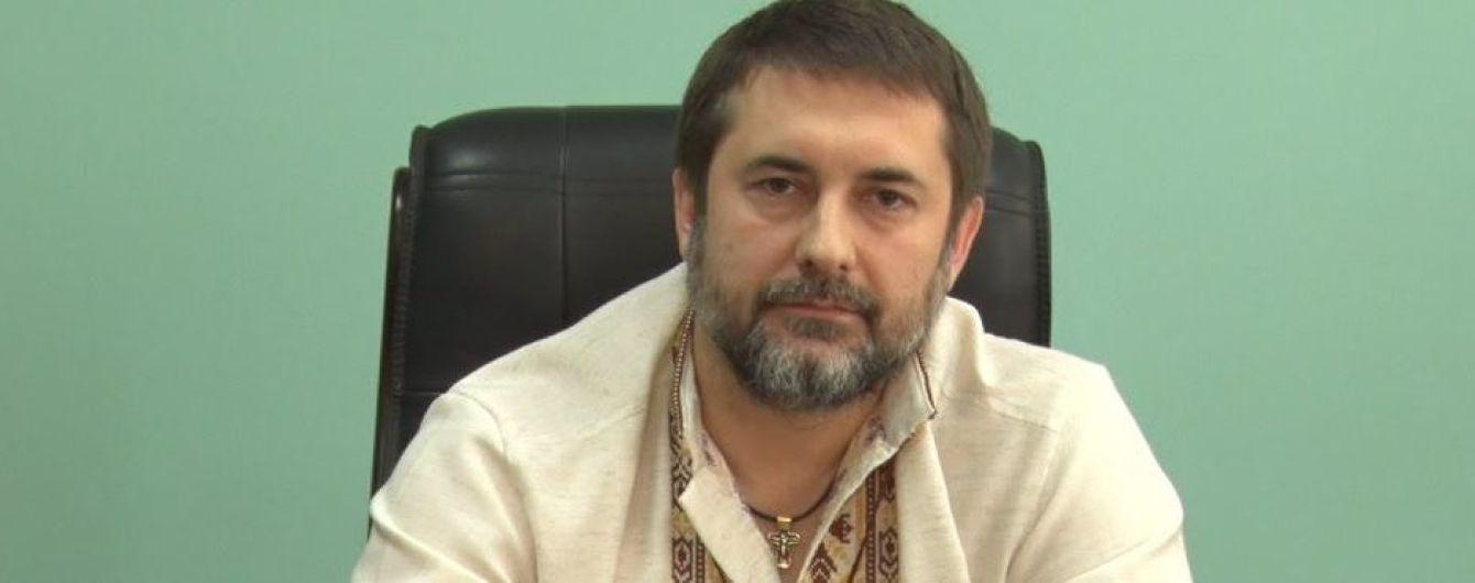 Гайдай розповів про головні завдання на посаді очільника Луганської ОДА