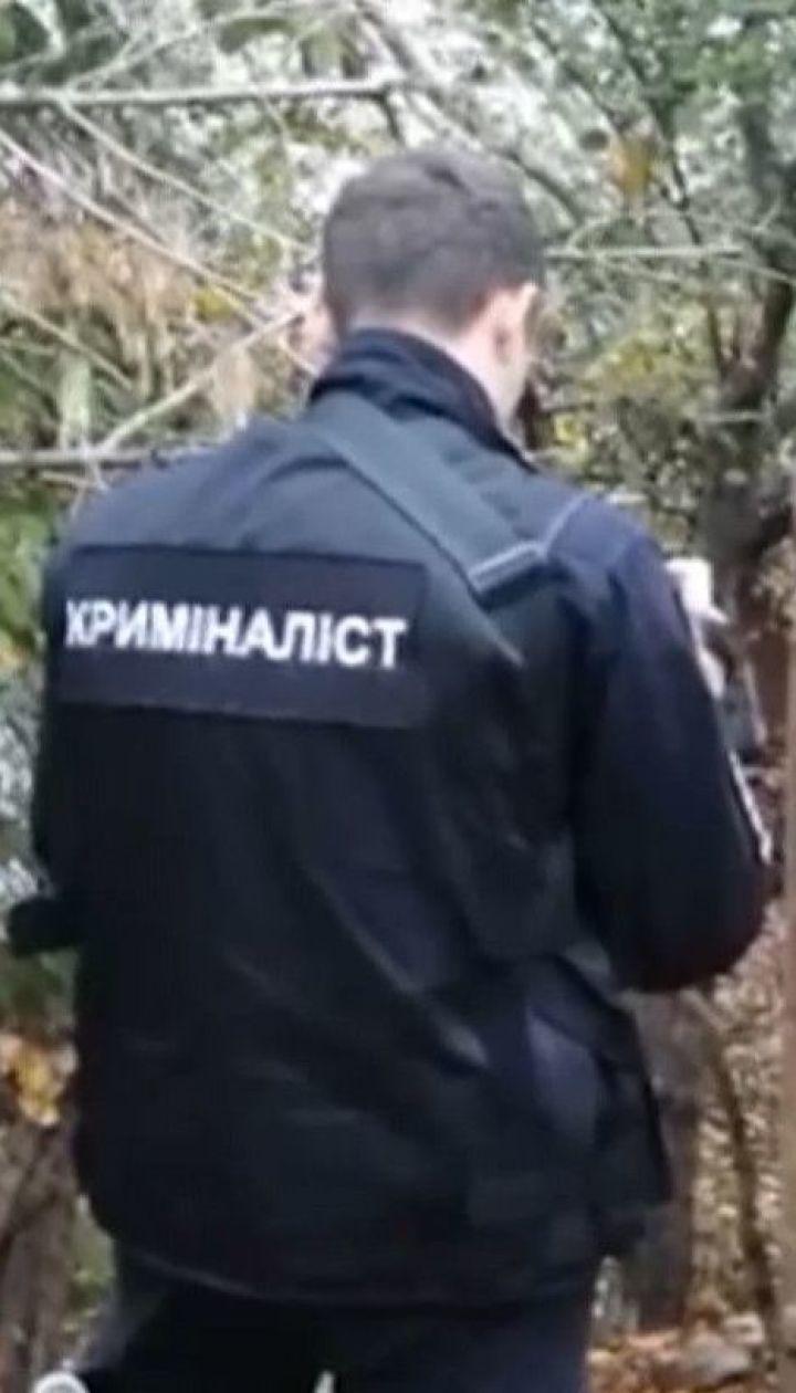 Тройное убийство произошло в Одесской области: мужчина лишил жизни супругов и их сына