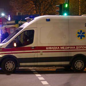 На Сумщине после прогулки с друзьями умер 12-летний мальчик