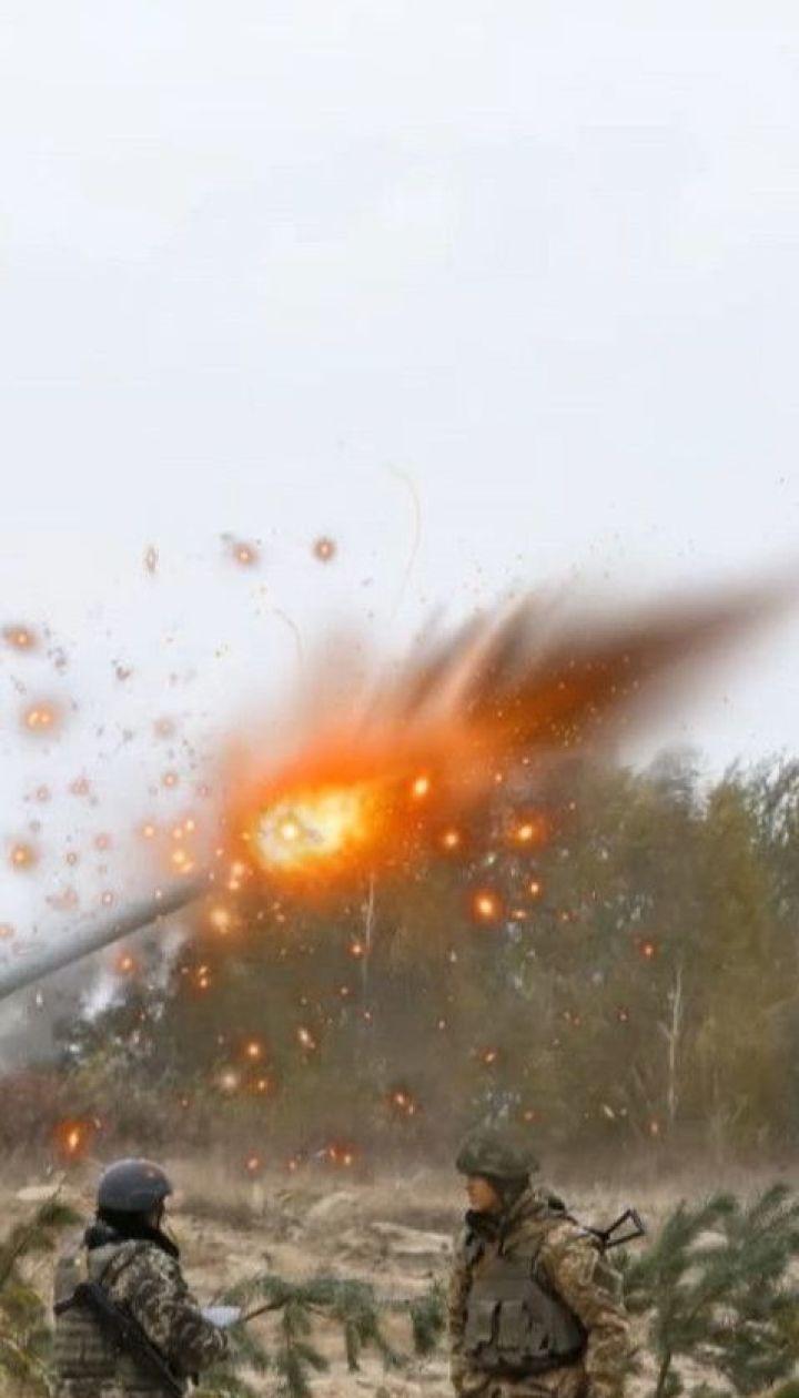 Контрразведка Украины разоблачила масштабную схему хищения денег в оборонной сфере