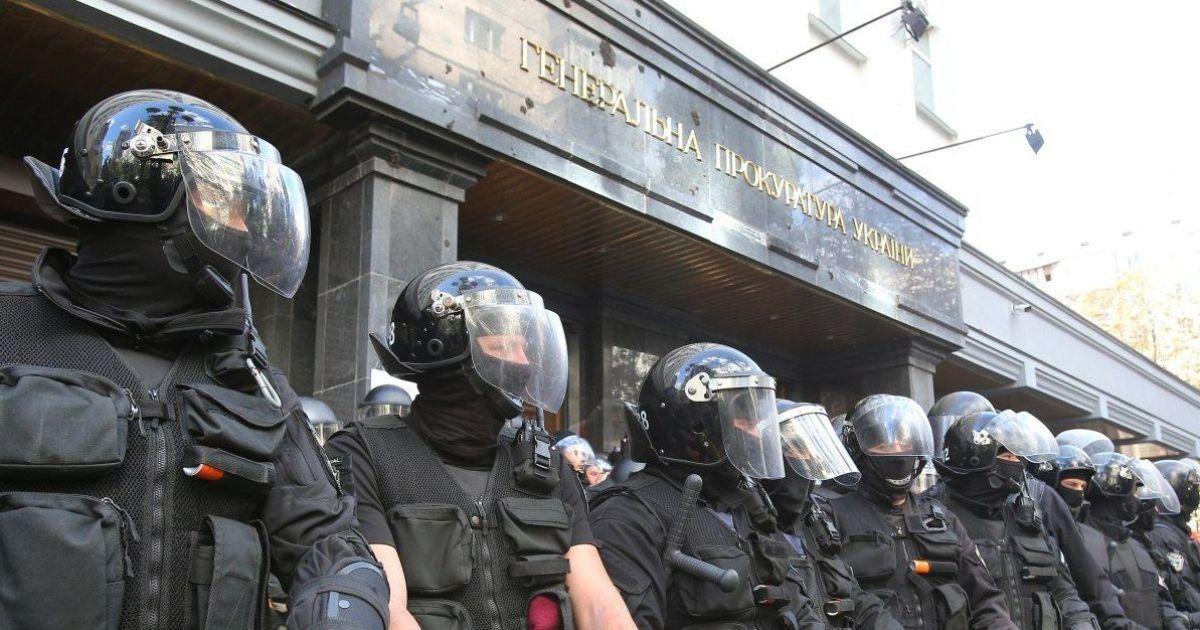Реформа прокуратуры: адвокаты пророчат массовые иски в суды из-за противоречивых увольнений