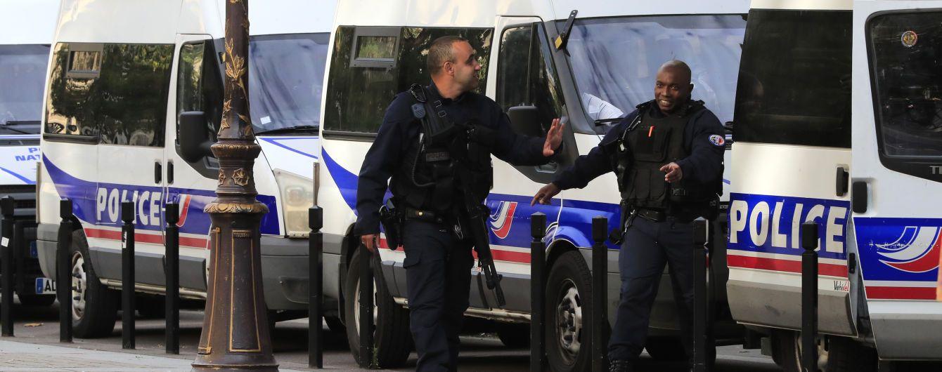 Французские спецслужбы нашли в Альпах базу с российскими шпионами – СМИ
