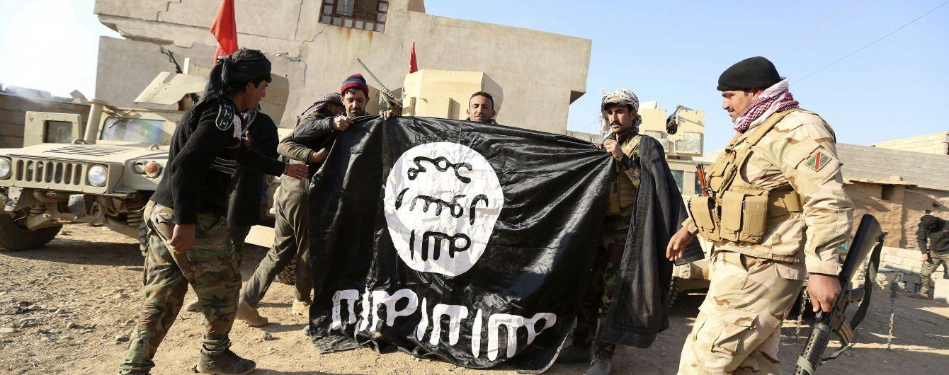 """""""Ісламську державу"""" очолив новий ватажок замість вбитого аль-Багдаді – ЗМІ"""