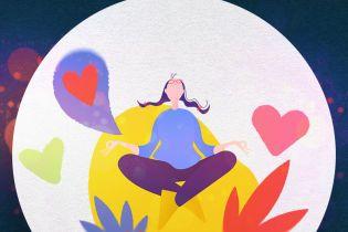 Что такое любовь к себе и как этому научиться