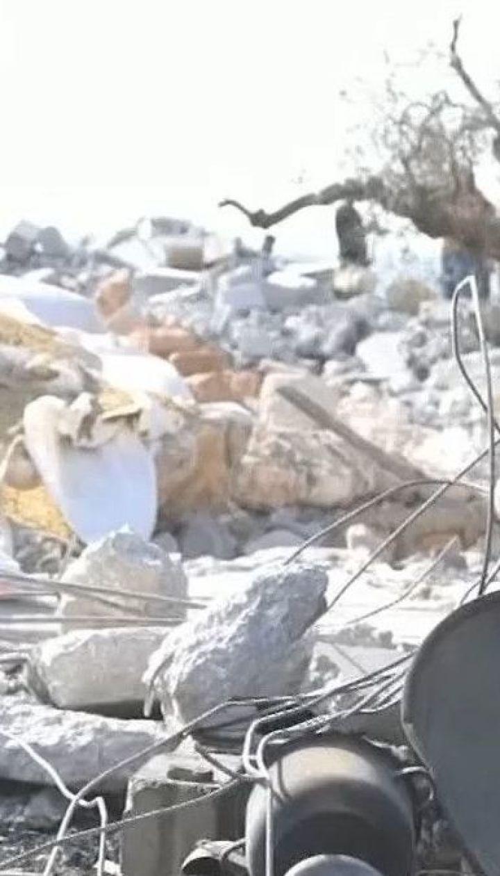 """""""Исламское государство"""" возглавил новый главарь вместо убитого аль-Багдади – СМИ"""