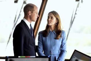 """Принц Уильям и Кейт заключили """"брачный контракт"""" еще во время учебы в университете - СМИ"""