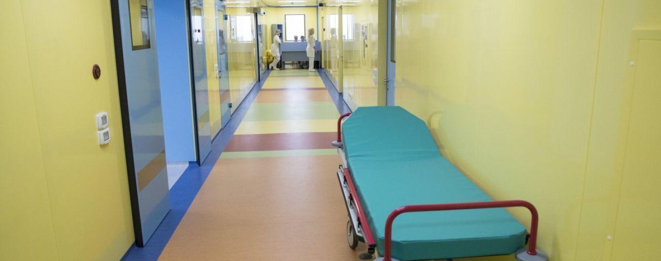 Міністерка охорони здоров'я розповіла, що гальмує медичну реформу в Україні