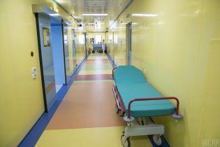Шмыгаль рассказал о судьбе медицинской реформы при новом правительстве