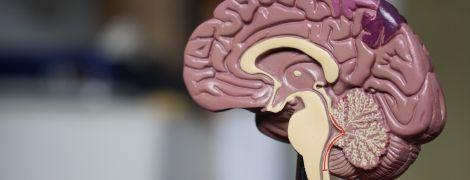 Новий препарат радикально знизив симптоми розсіяного склерозу у випробуваннях фази III