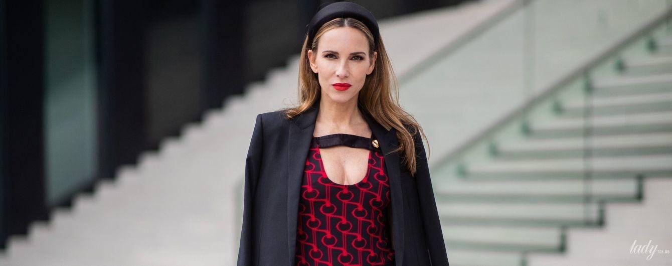 Модная вешь: как носить боди