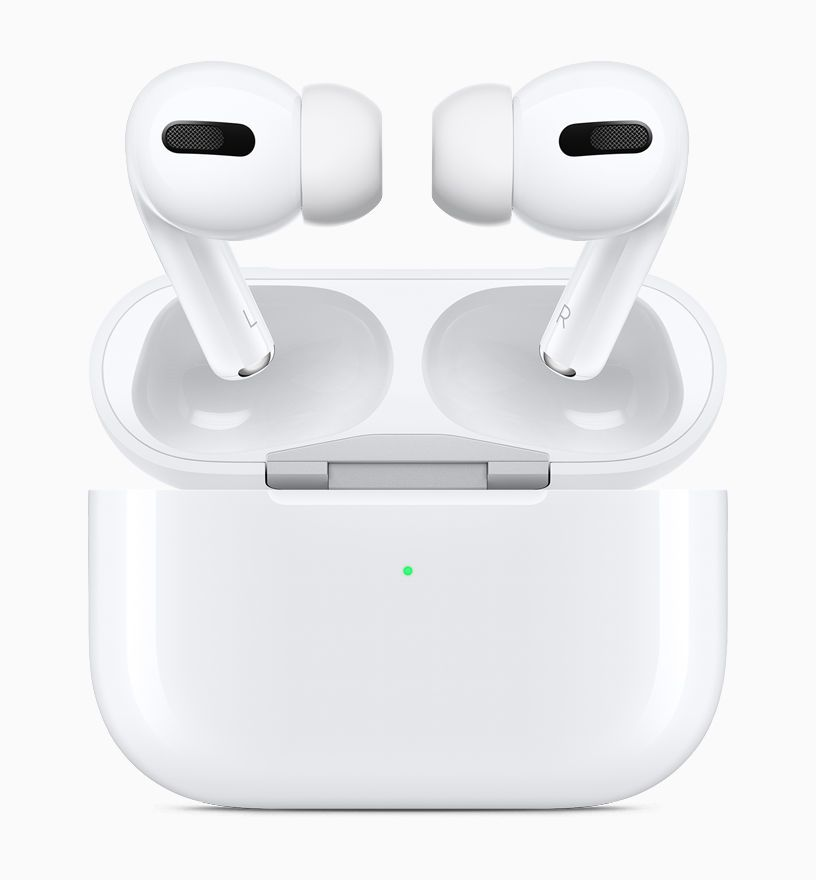 AirPods Pro_2
