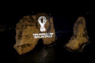 Стал известен формат европейской квалификации Чемпионата мира-2022