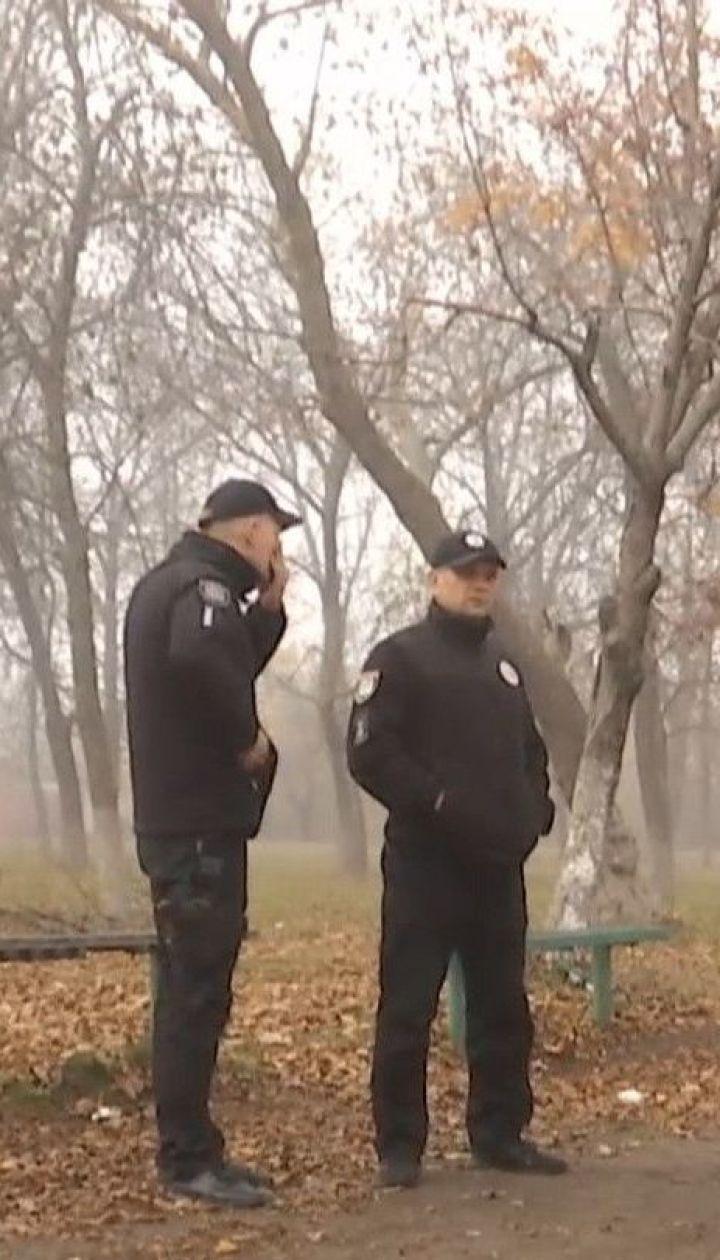 Разведение войск в Золотом началось - Вадим Пристайко