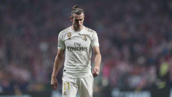 """Чищення на 121 мільйон євро: """"Реал"""" влітку хоче позбутися від шістьох футболістів"""