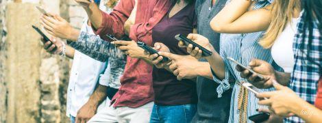 Болезнь трех экранов: что делать при зависимости от гаджетов