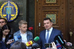 НАБУ долучиться до атестації і затвердження прокурорів