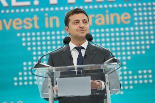 Зеленский в специальном обращении подробно пояснил, кто сможет покупать украинскую землю