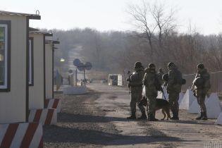 """""""ДНРовцы"""" передали тело без органов. Они утверждают, что боец покончил с собой, но его не опознали родные"""
