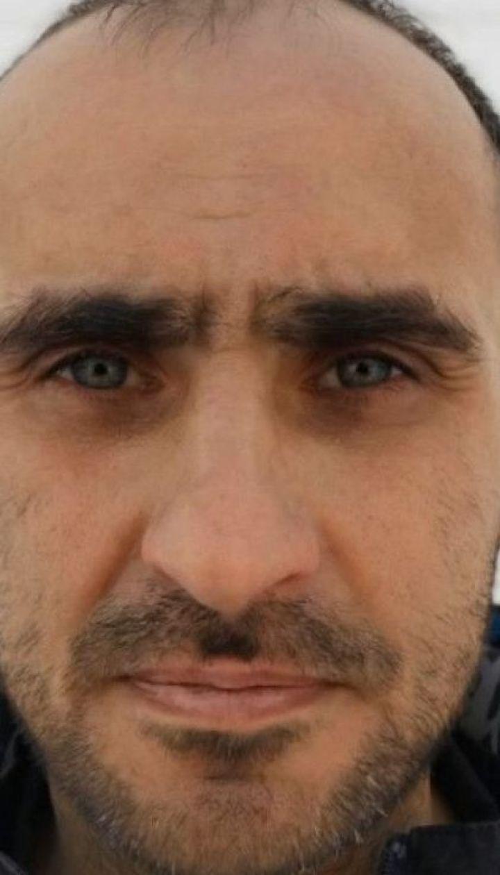 У Бердичеві з виправної колонії втік небезпечний в'язень