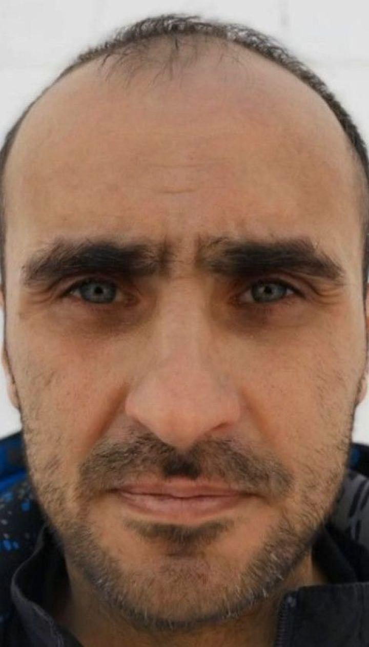 В Бердичеве из исправительной колонии сбежал опасный заключенный