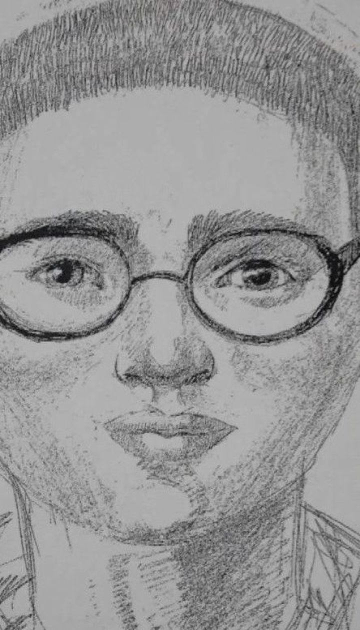 Полиция задержала мужчину, подозреваемого в развращении 7-летней девочки в Обухове