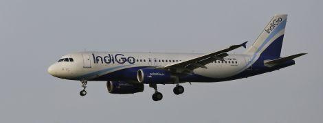 Картинки по запросу Індійський лоукостер виконав одне з найбільших замовлень в історії Airbus