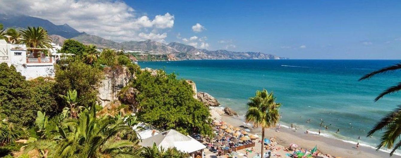 На знаменитом испанском курорте построят большой комплекс с аттракционами и аквариумом