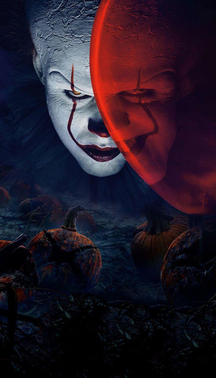 что смотреть на хэллоуин лучшие фильмы ужасов