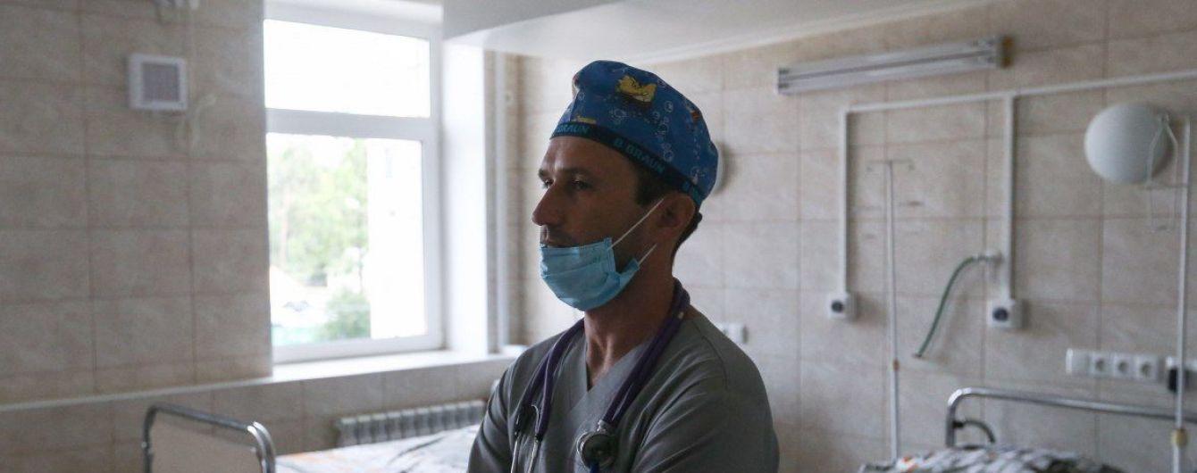 В Україні зафіксували захворювання на сибірську виразку. Інфографіка симптомів і методів зараження