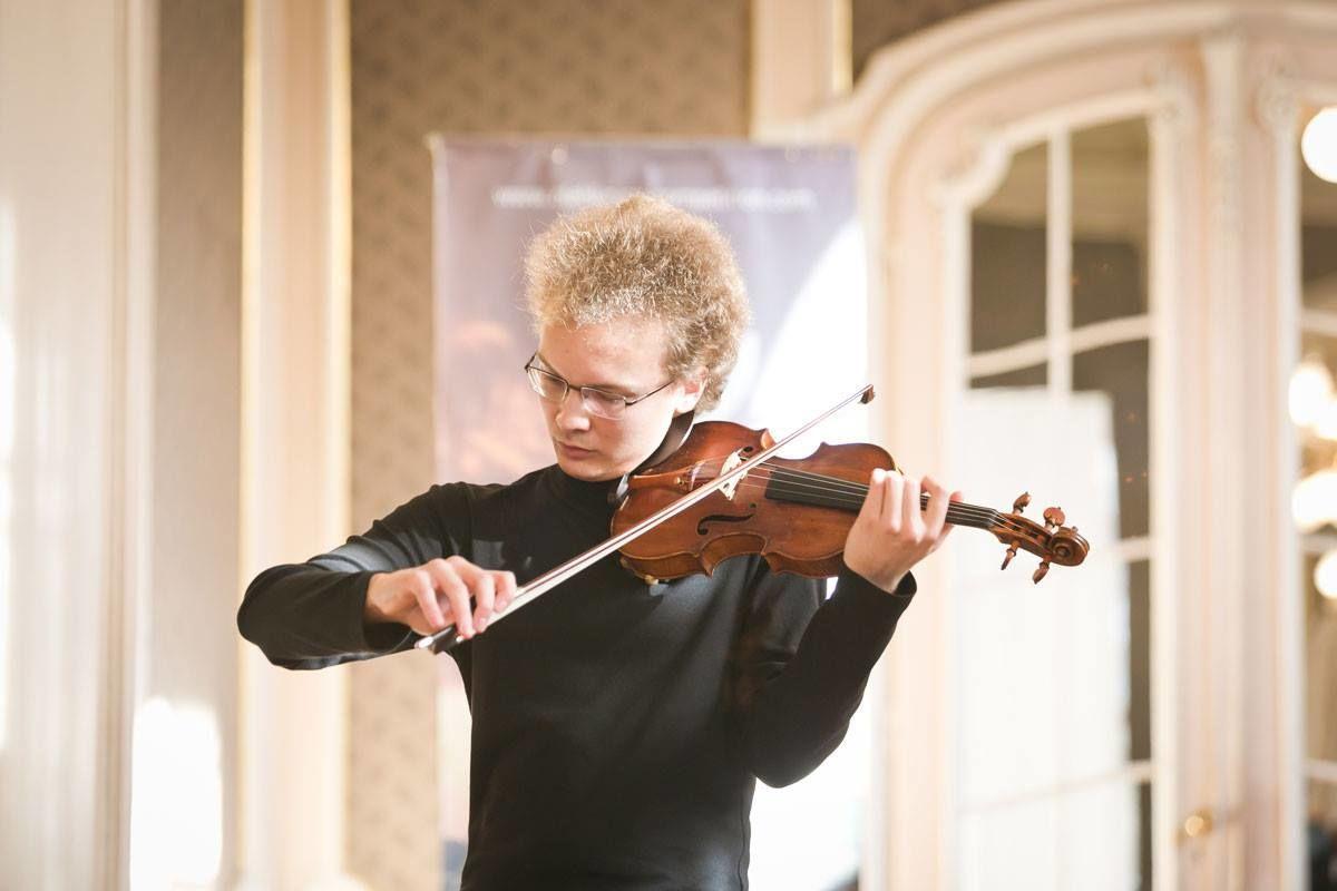 Конкурс скрипачей_6