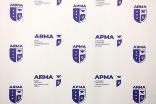 Депозитный портфель АРМА составил около 350 млн