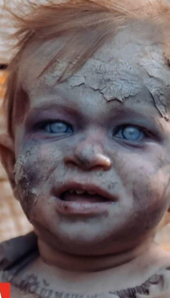 Как избежать ночных кошмаров и детских психотравм во время Хэллоуина: советы родителям