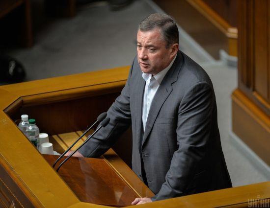 Адвокат пояснив, чому оскаржить історичне рішення щодо розміру застави для Дубневича